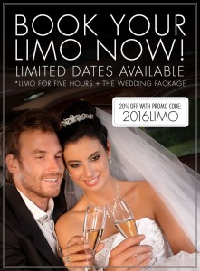 HamiltonLimo_WeddingPromo_Web_InternalPage